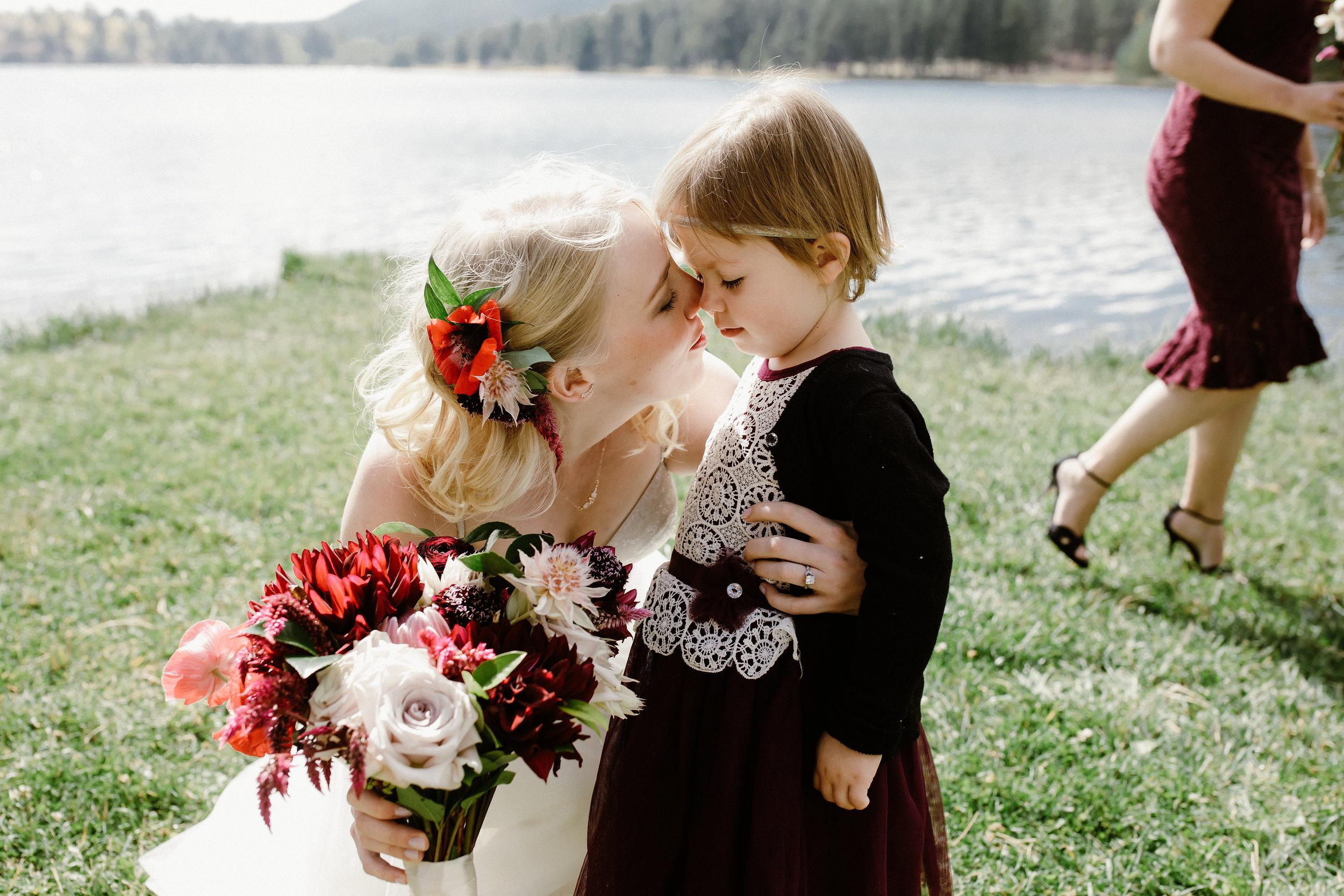 Vanessa+Justin_Wedding_158.jpg