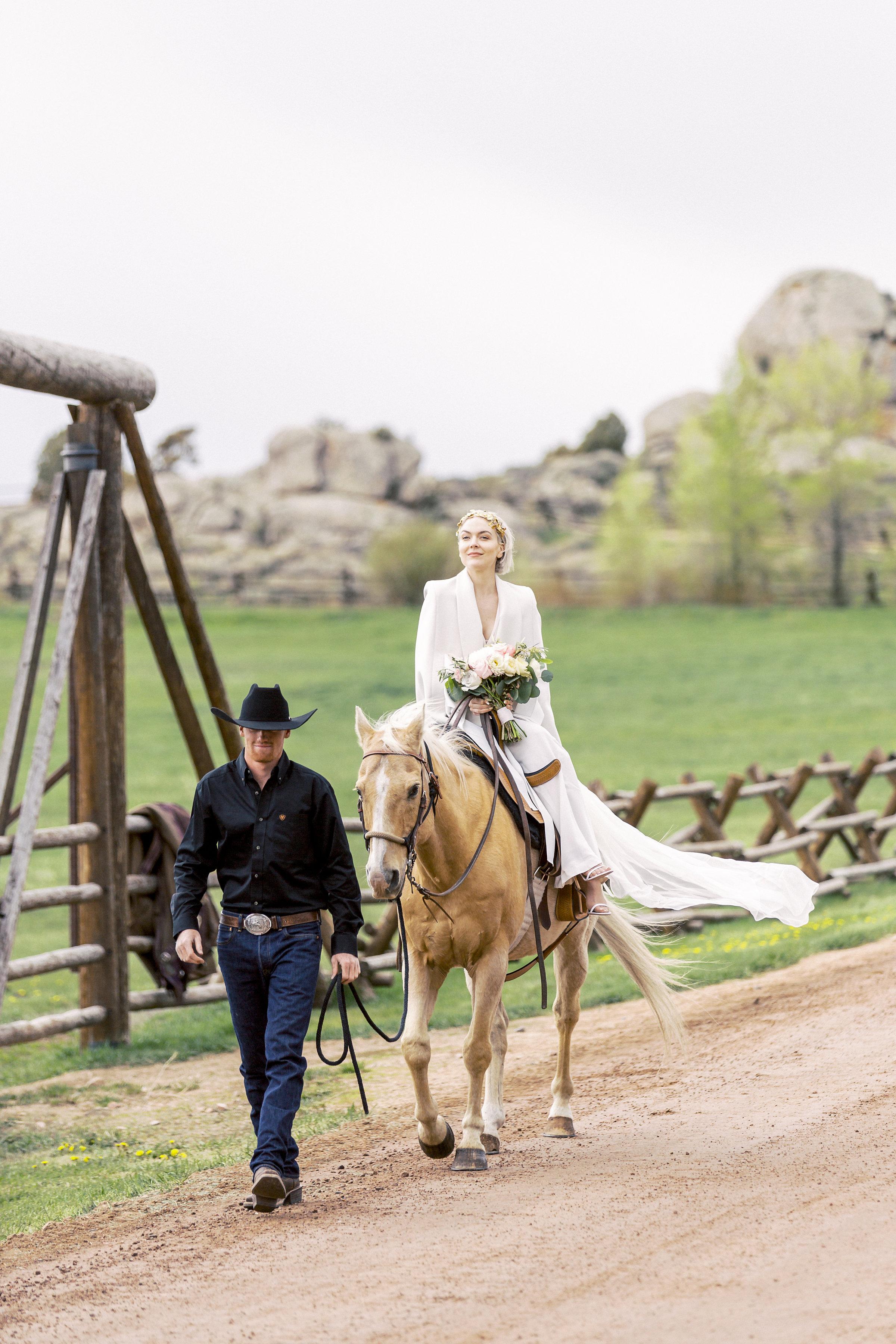 139-alexandra-josh-wedding.jpg
