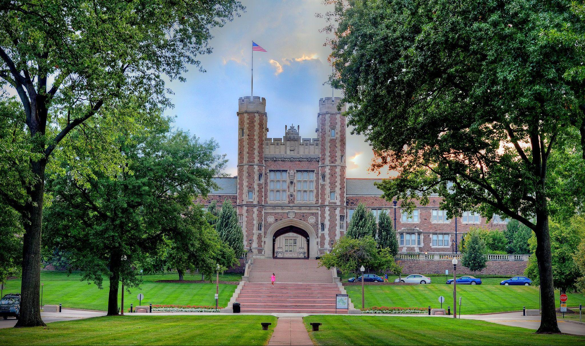 Washington_University_in_St_Louis_5686901_i0.jpg