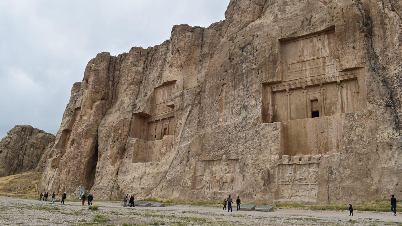Iran-Necropolis.jpg