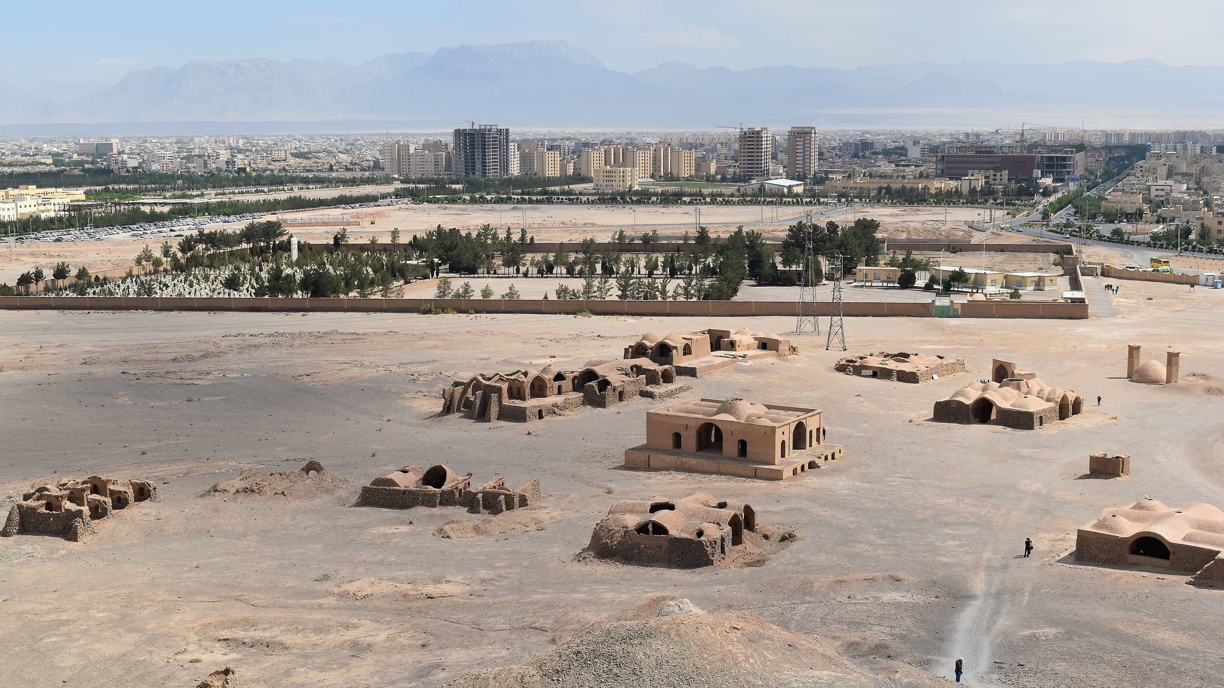 Iran-Yazd-city-view.jpg
