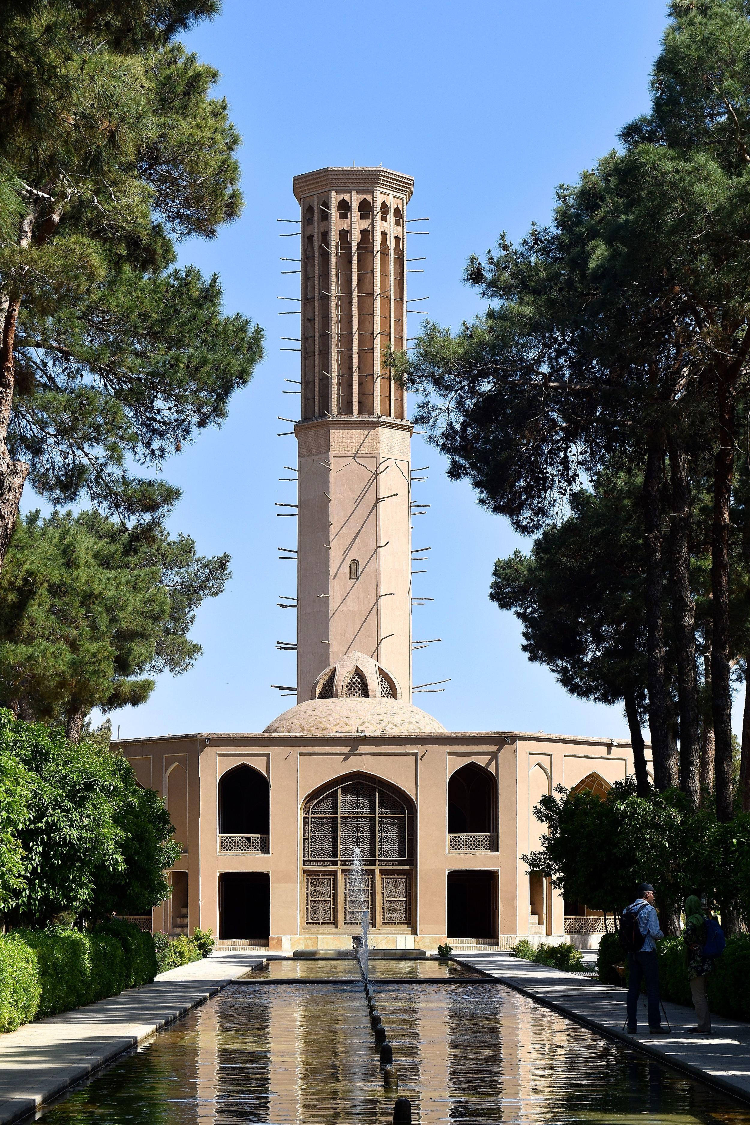Iran-Yazd-Dowlatabad-Garden.jpg