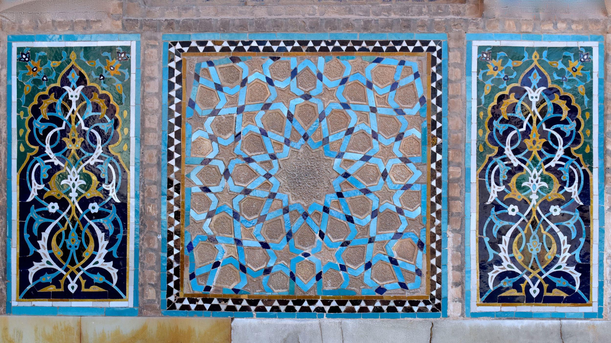 Iran-Yazd-Jame-Mosque.jpg
