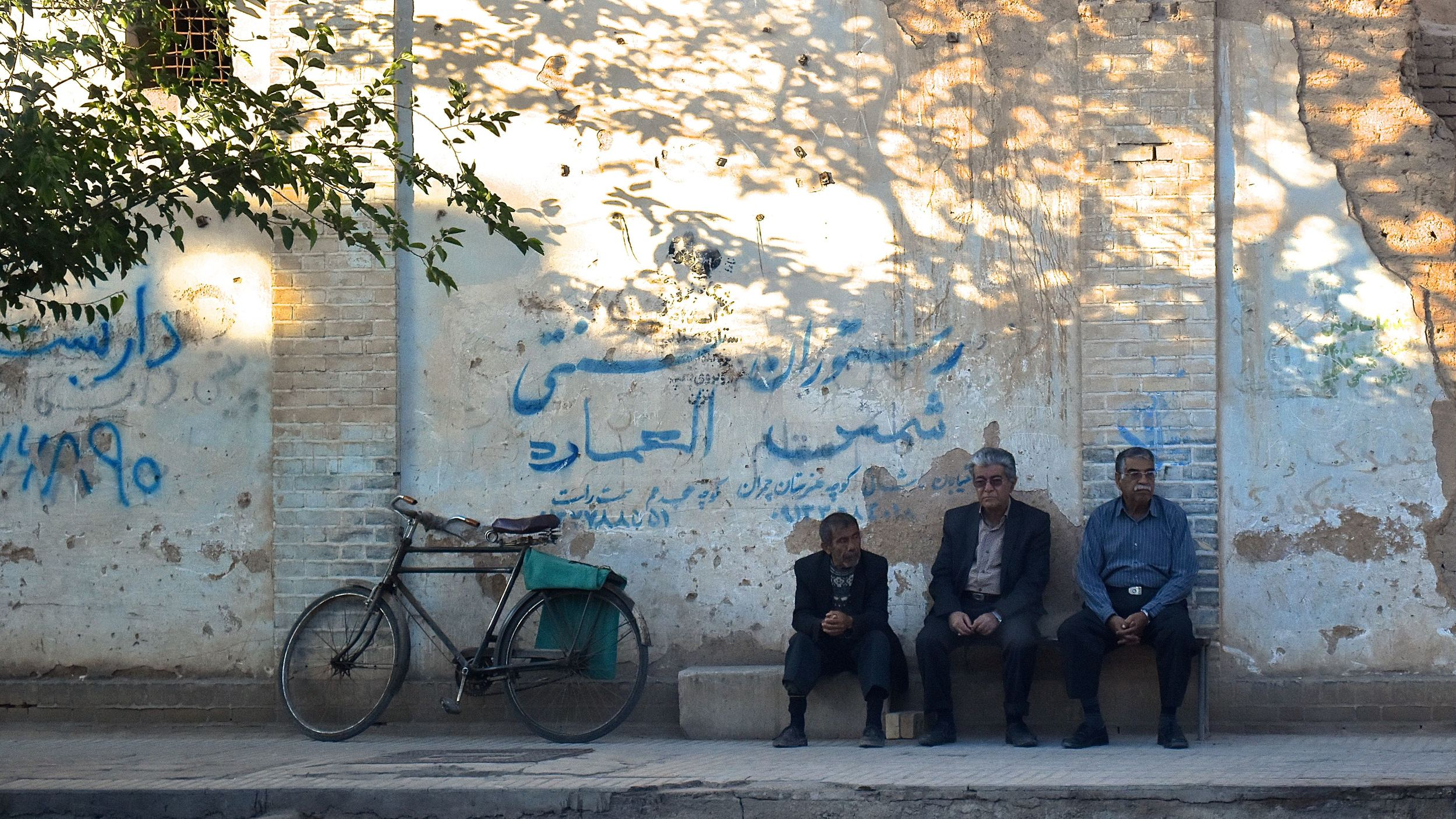 Iran-Yazd-old-gents.jpg