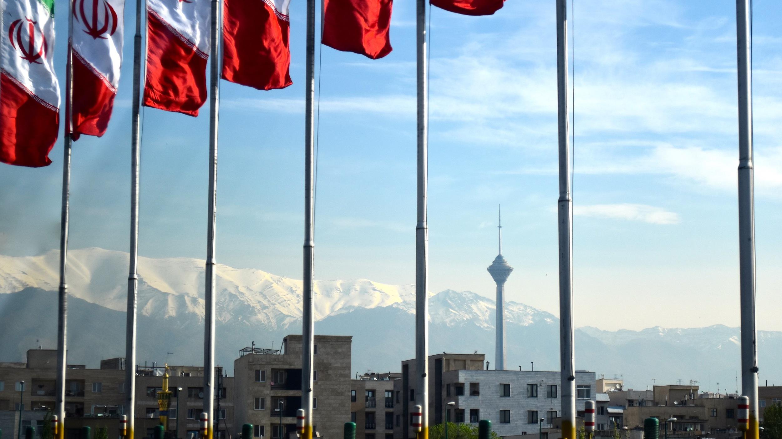 Iran-Tehran-Milad-tower.jpg