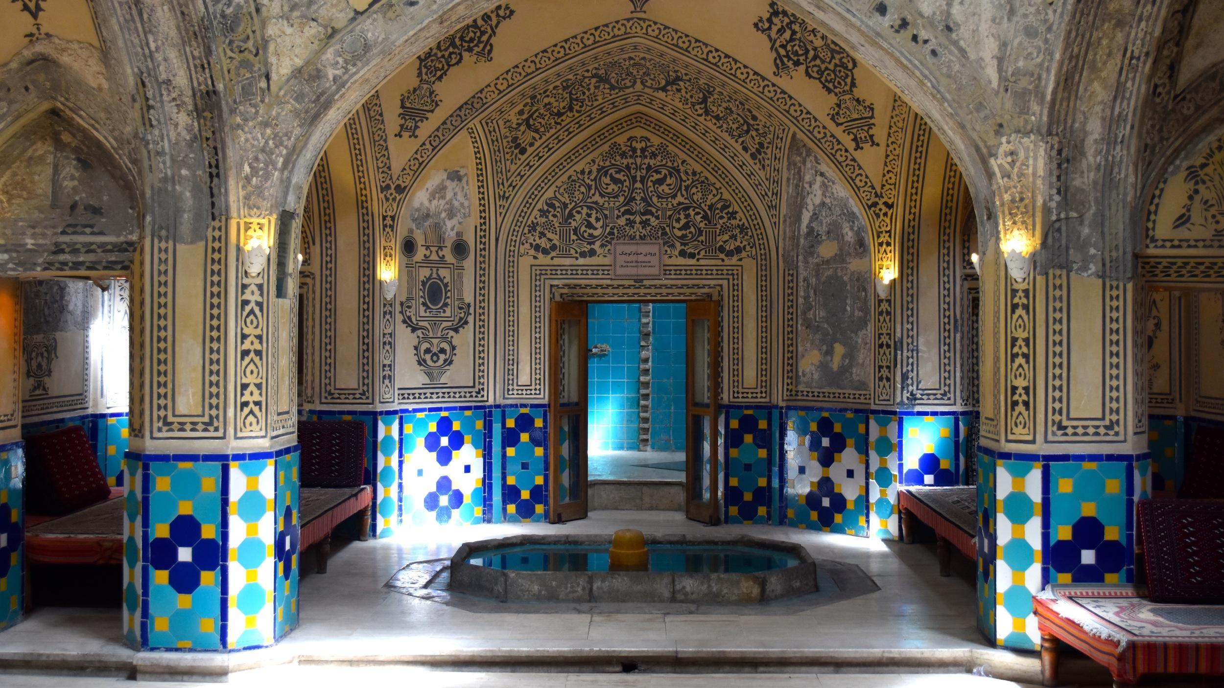 Iran-Kashan-bathhouse-interior.jpg
