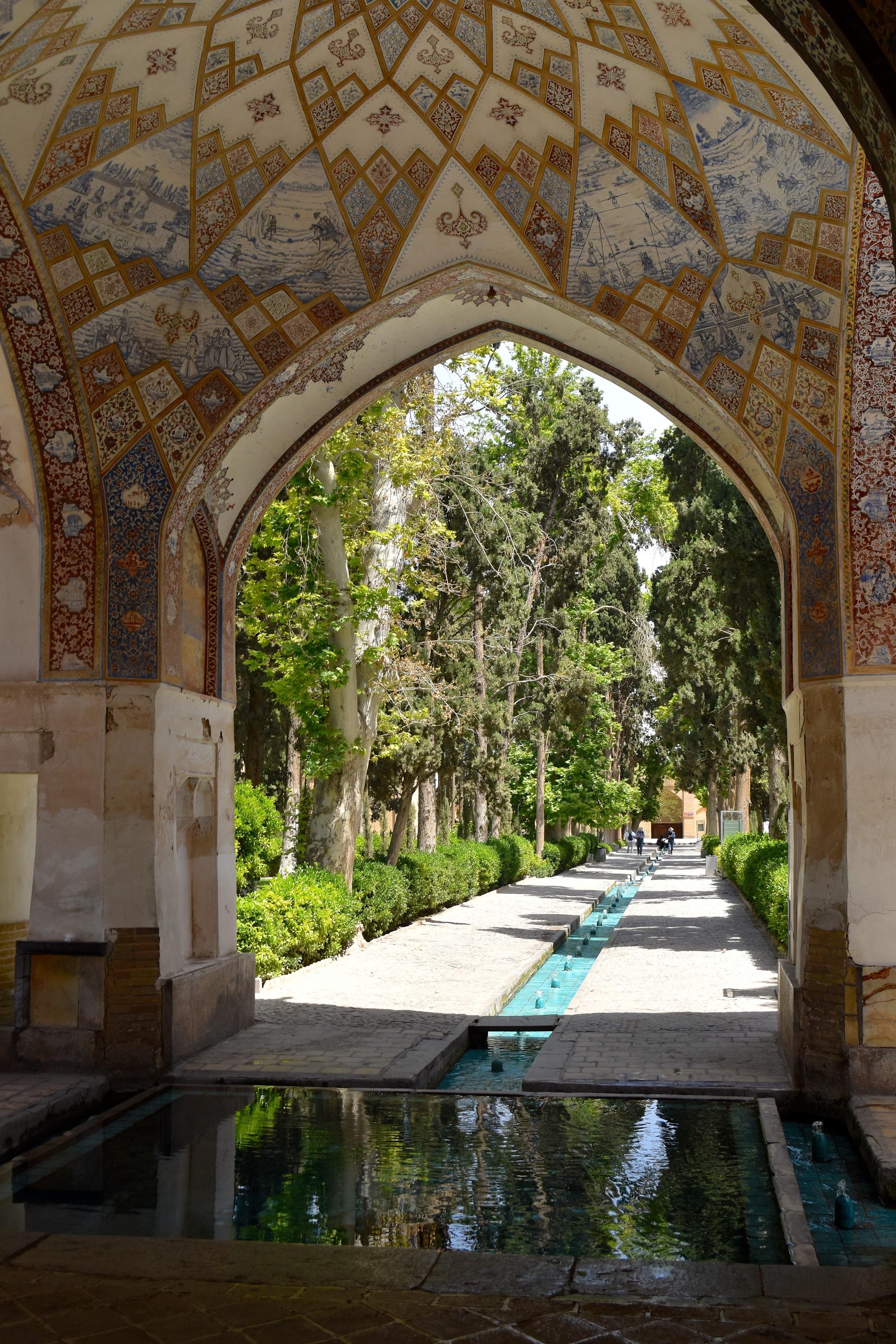 Iran-Kashan-Fin-garden.jpg