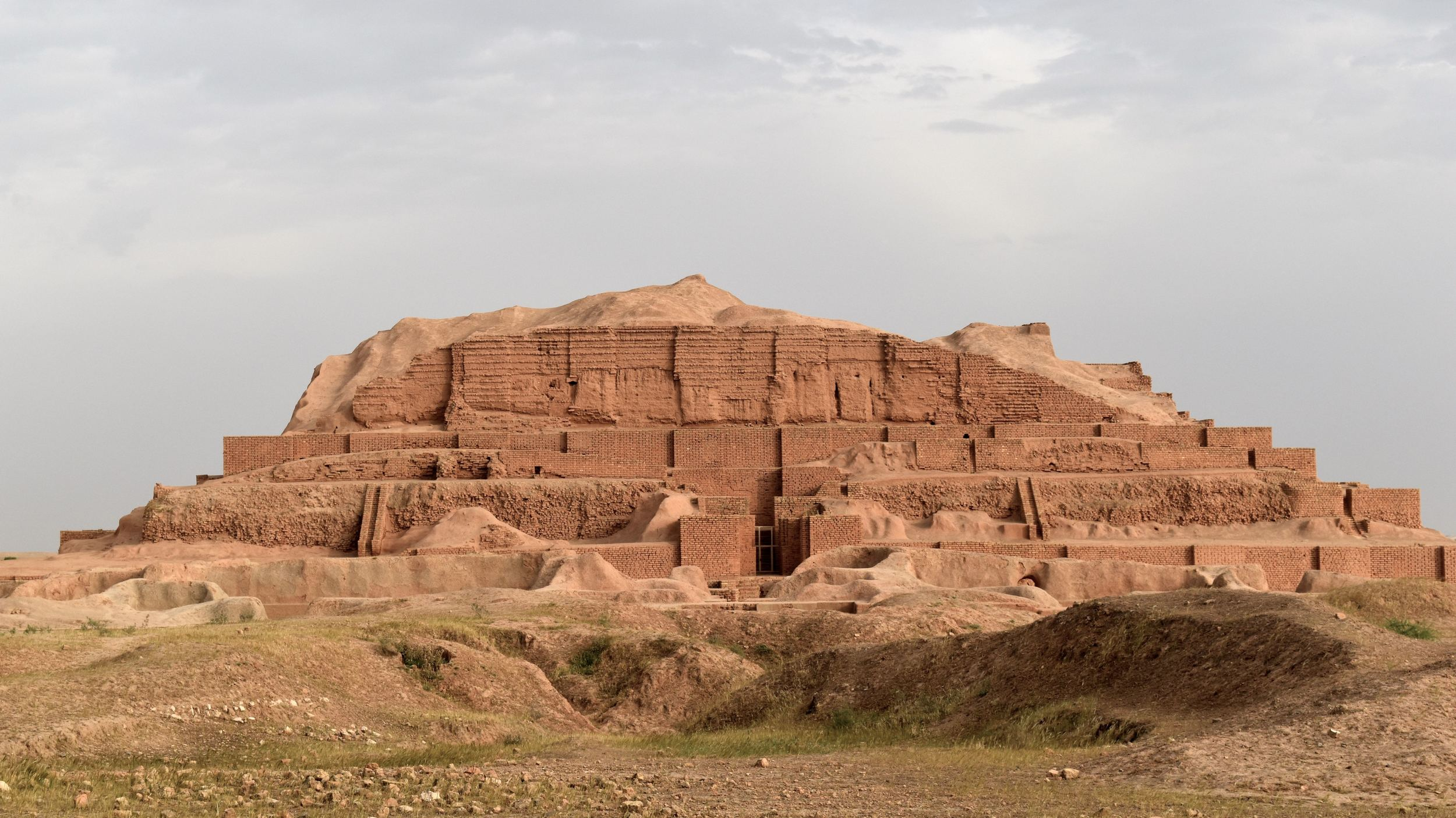 Iran-Chogha-Zanbil-Ziggurat.jpg