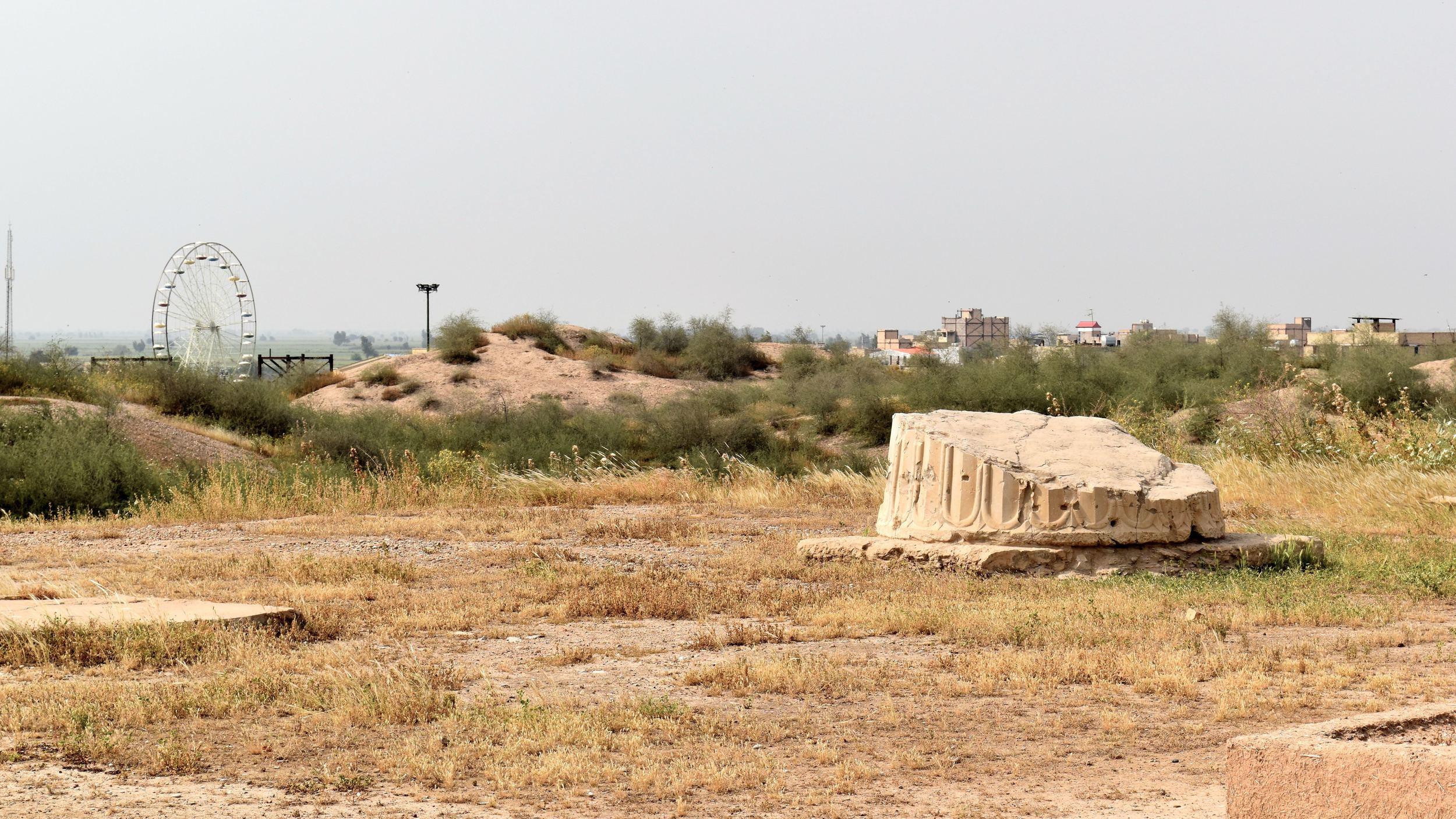 Iran-Susa-column-wheel.jpg