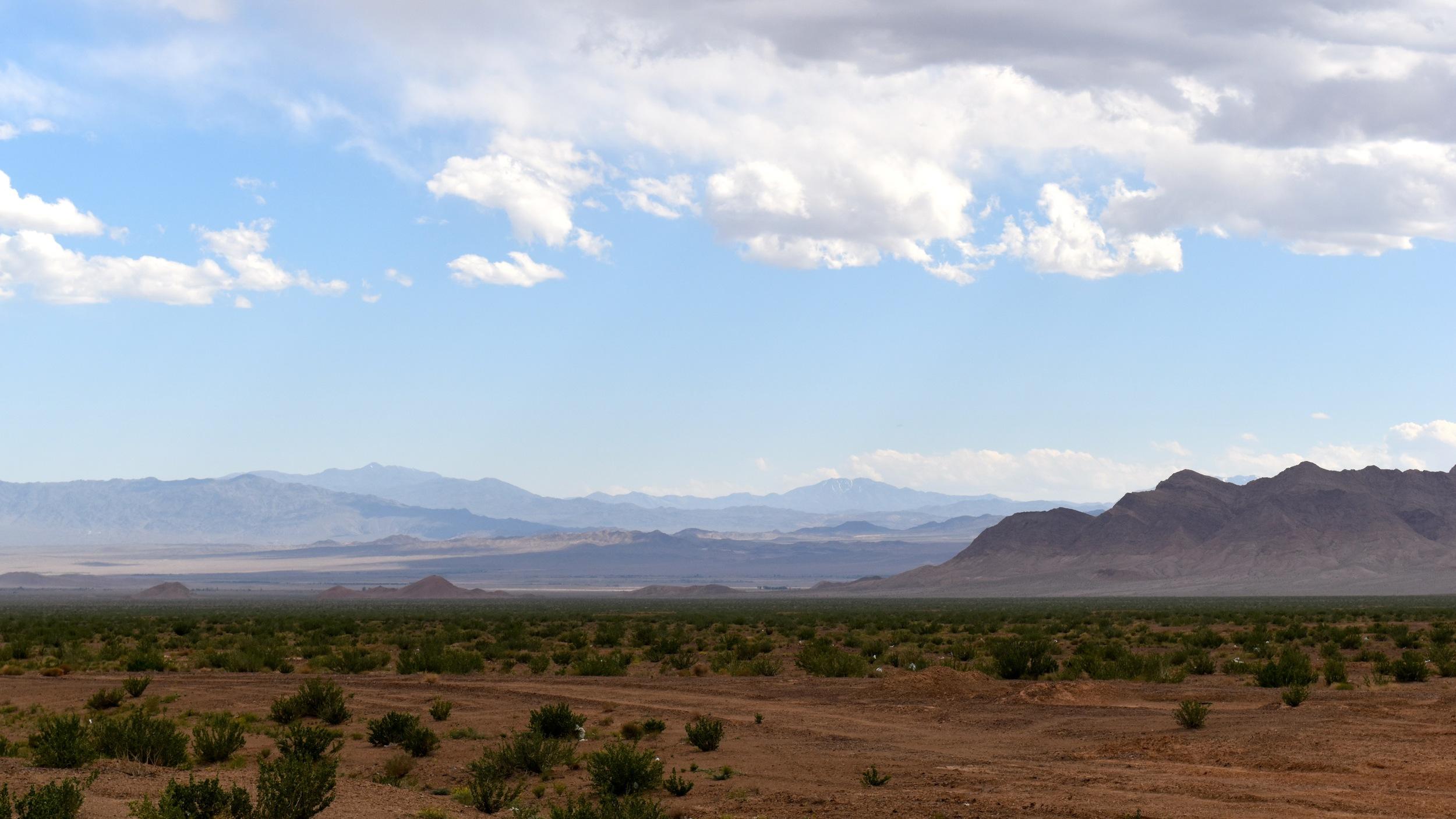Iran-Kerman-landscape-2.jpg