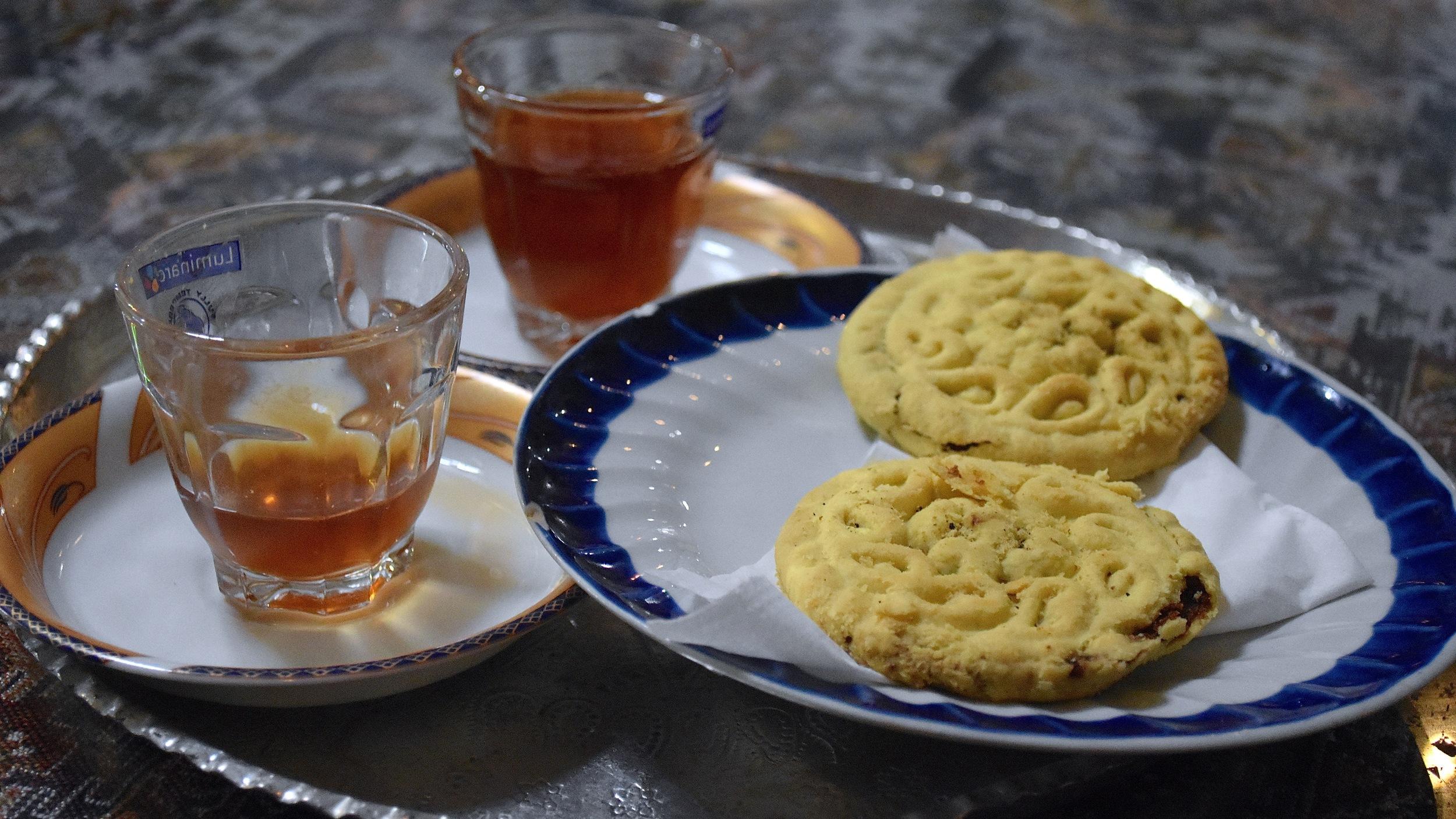 Iran-Kerman-kolompe-date-cookies.jpg