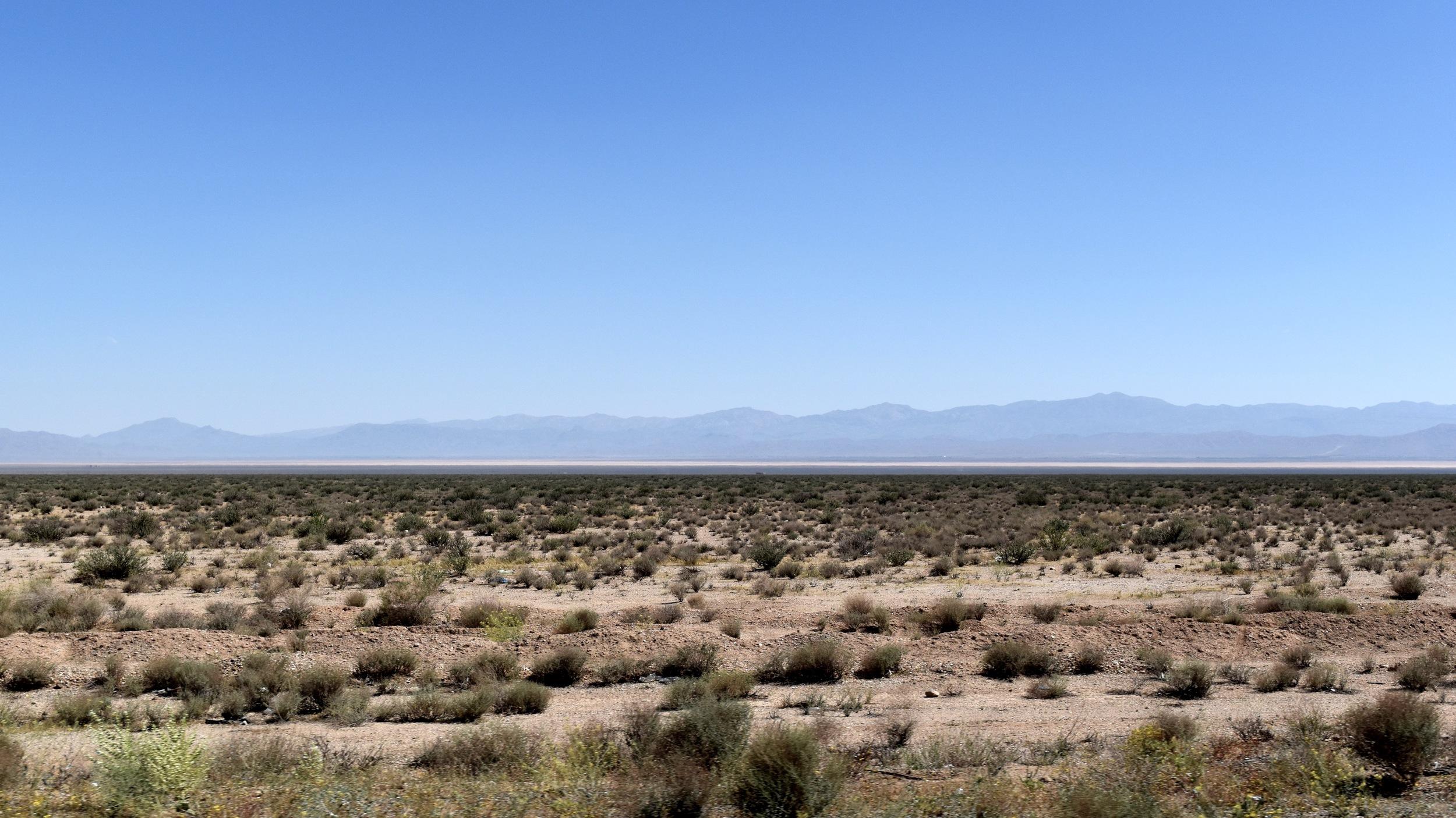 Iran-Kerman-landscape.jpg
