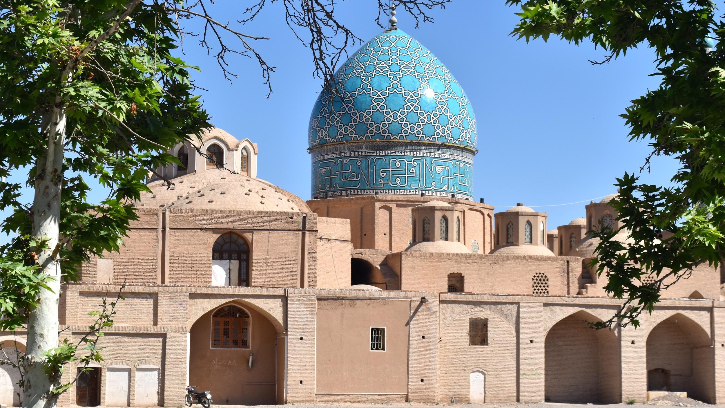 Iran-Kerman-Shah-Nematollah-Vali-shrine.jpg