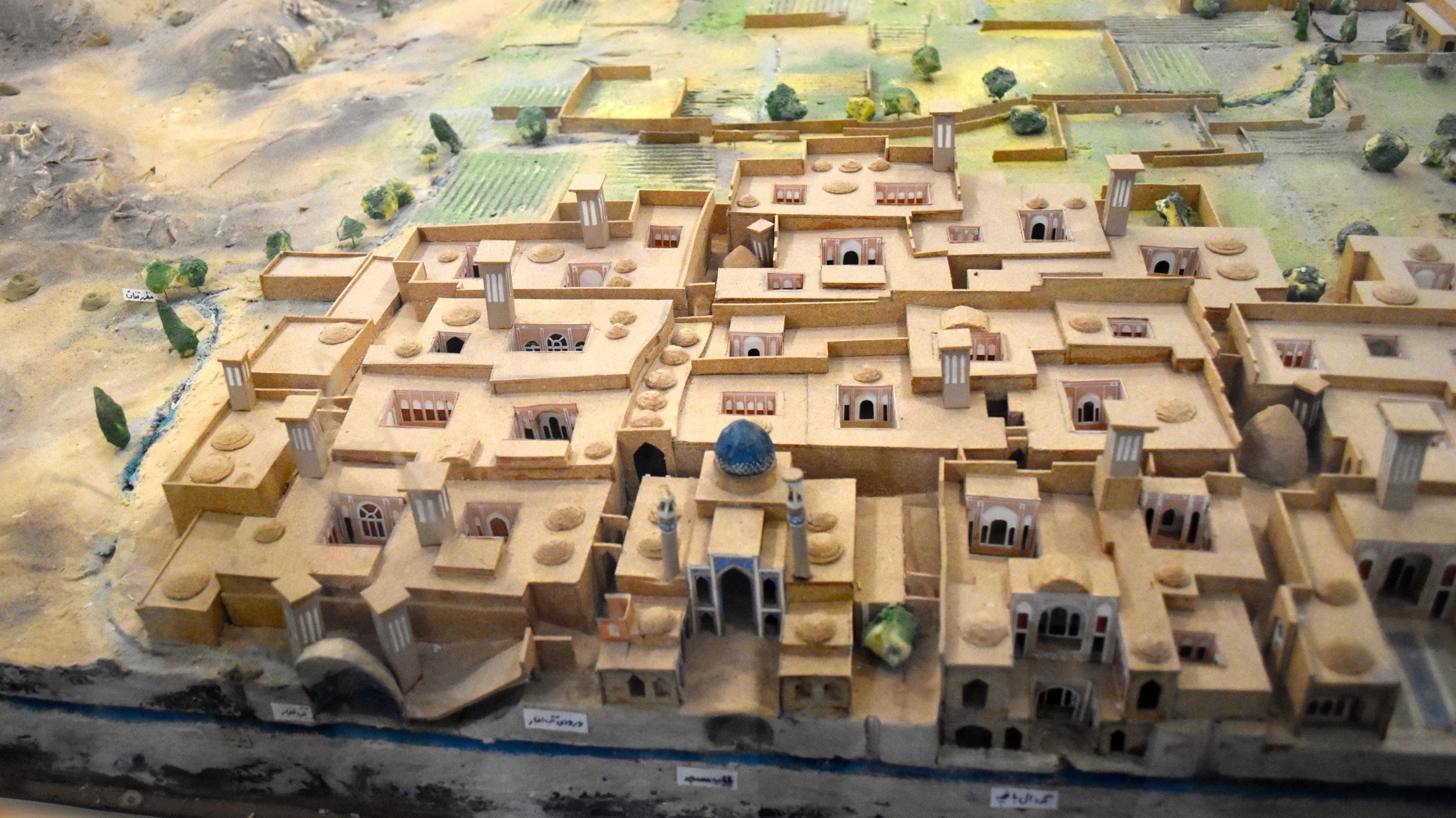 Iran-Yazd-Water-Museum.jpg