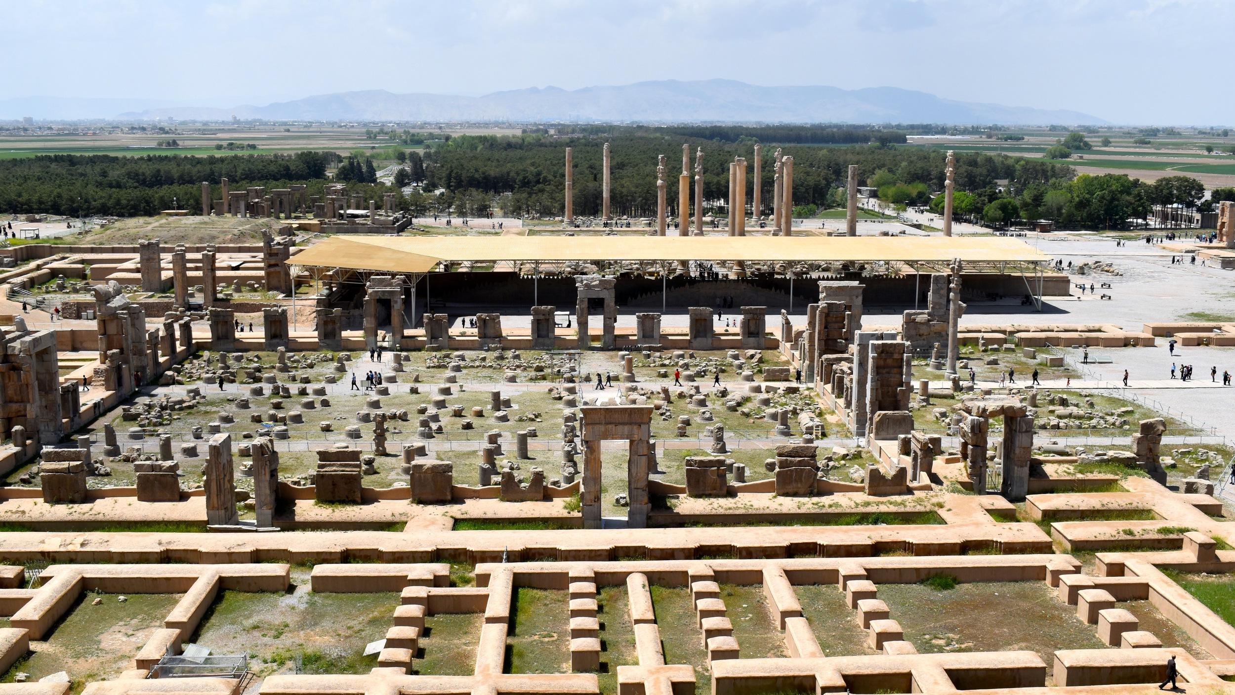Iran-Persepolis.jpg