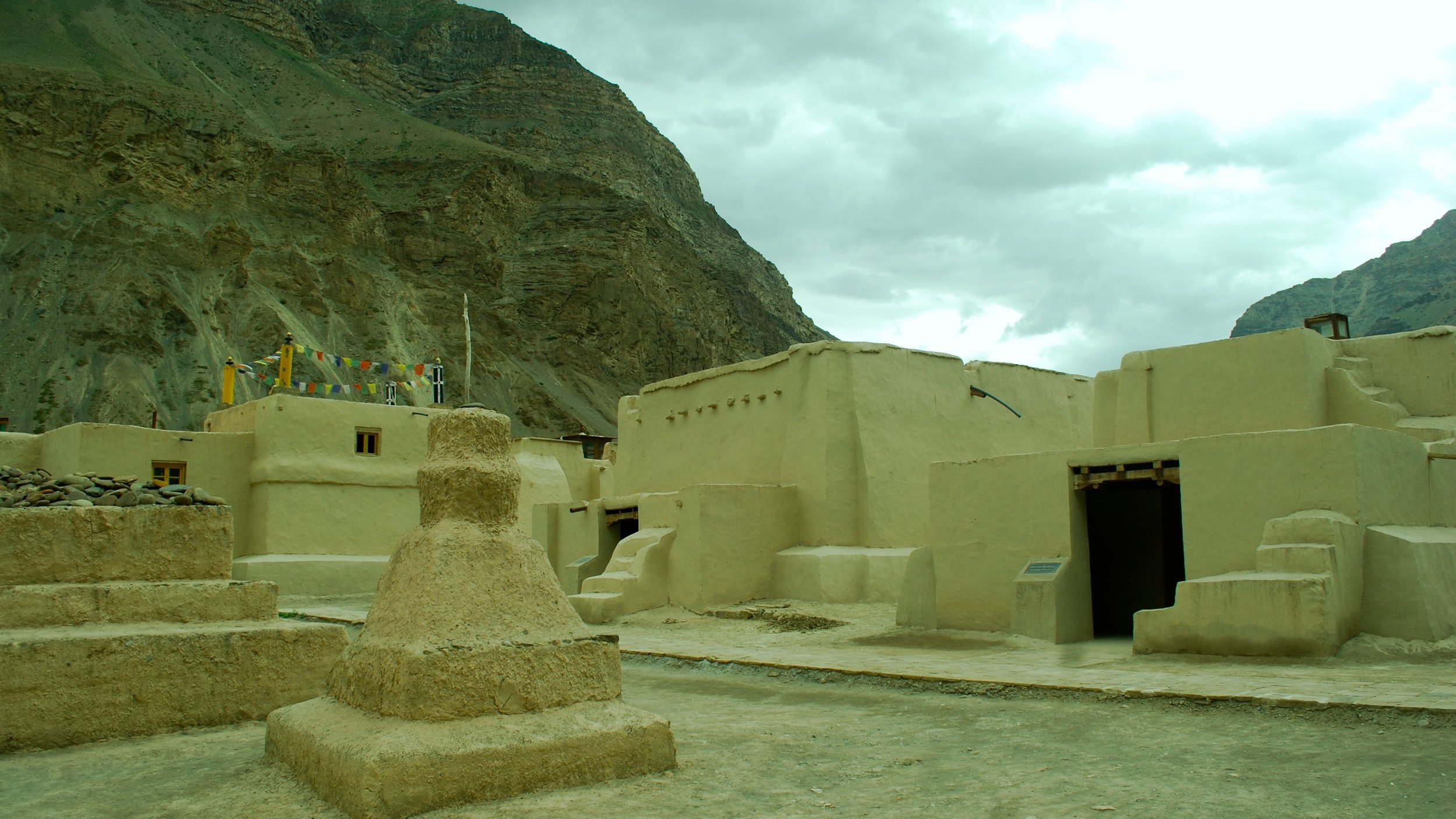 India-Spiti-Tabo-Monastery.jpg