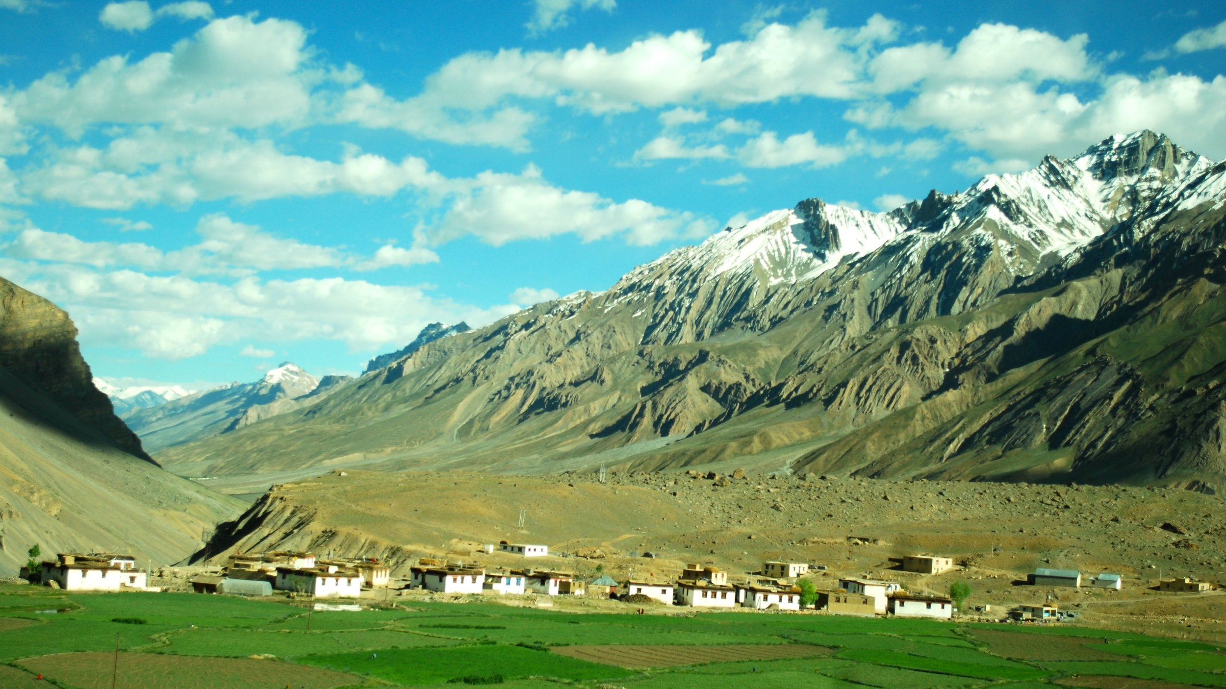 India-Spiti-village.jpg