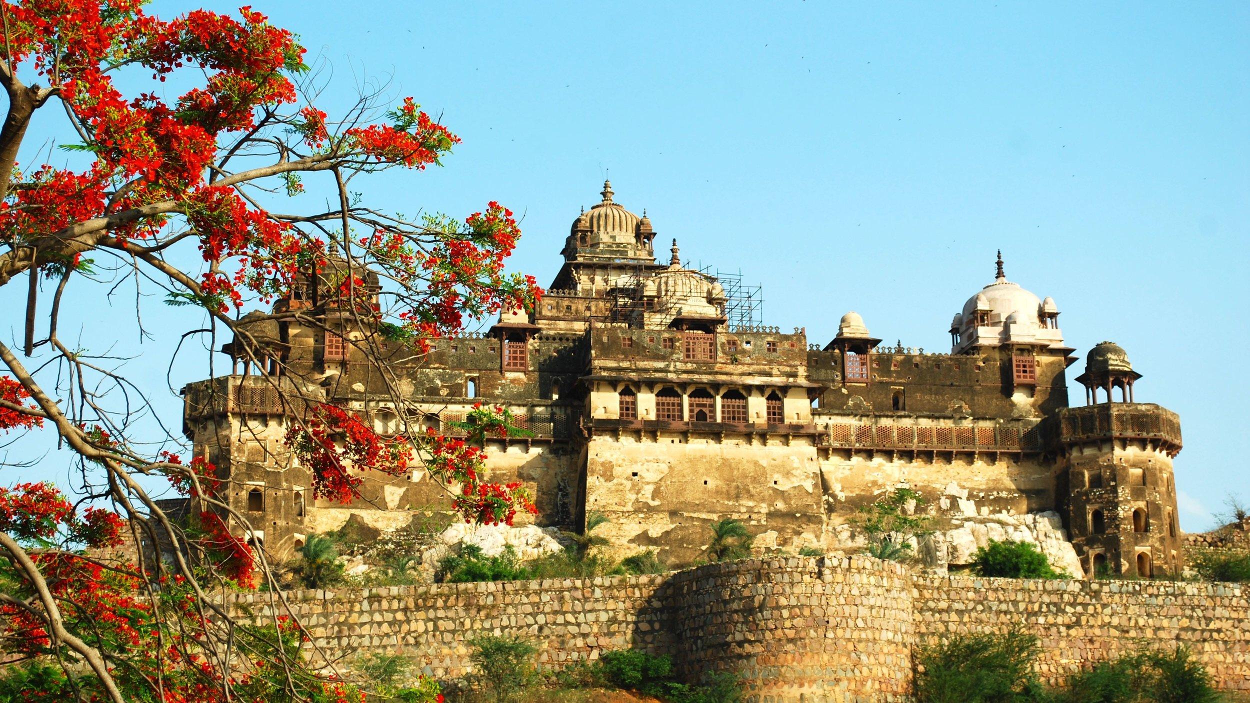 India-Madhya-Pradesh-Datia-palace.jpg