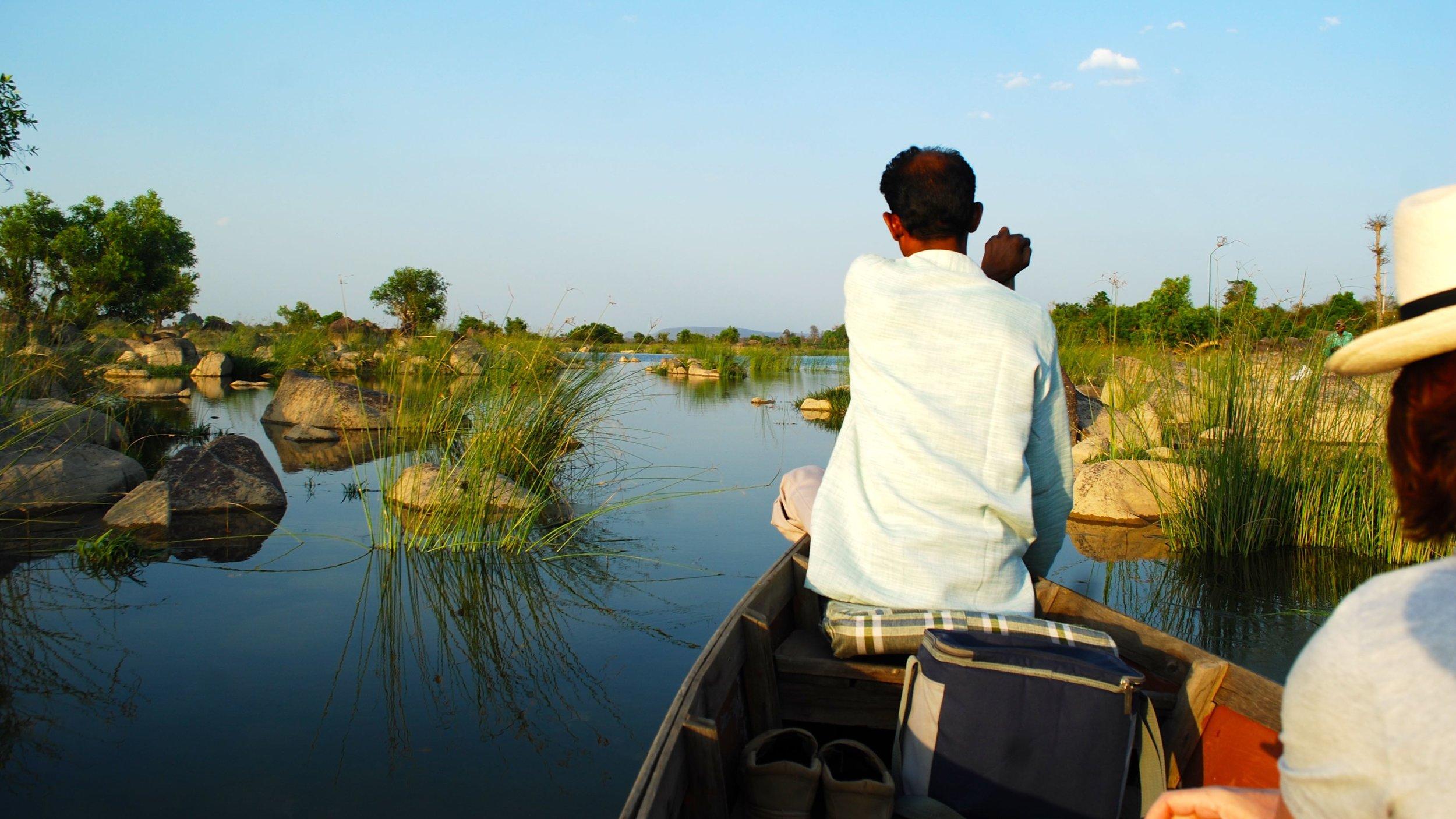 India-Madhya-Pradesh-Sara-at-Toria-boat.jpg
