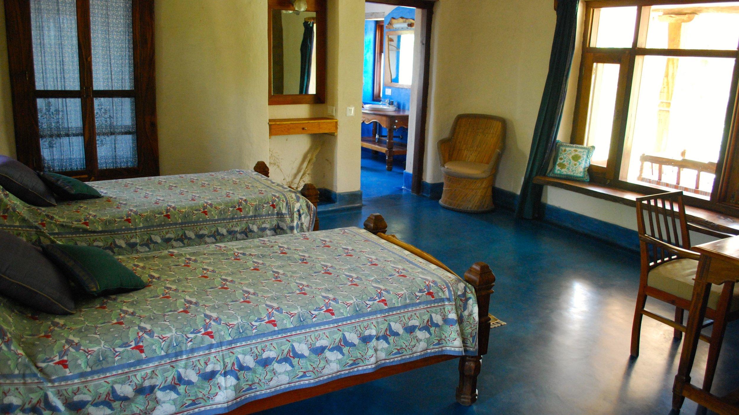 India-Madhya-Pradesh-Sara-at-Toria-room.jpg