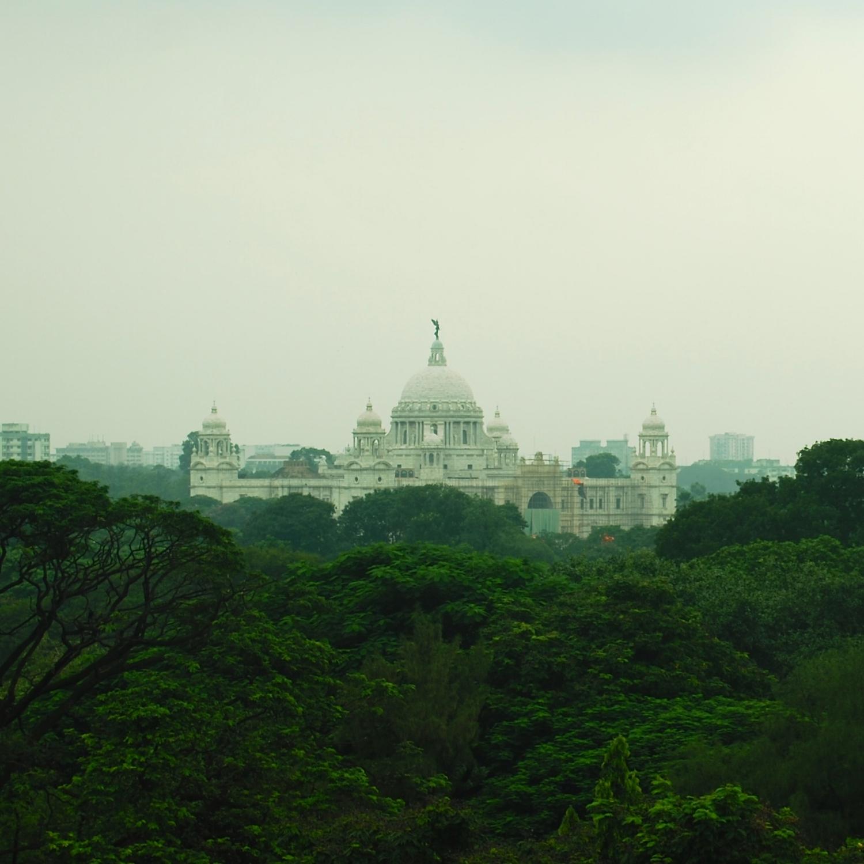India-Calcutta-Victoria-Memorial.jpg