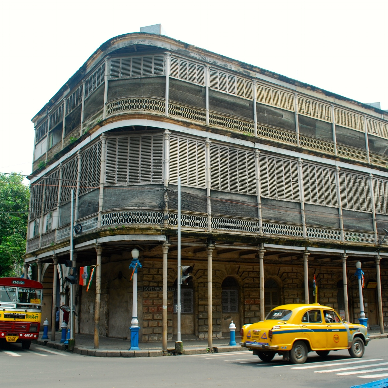 India-Calcutta-street.jpg
