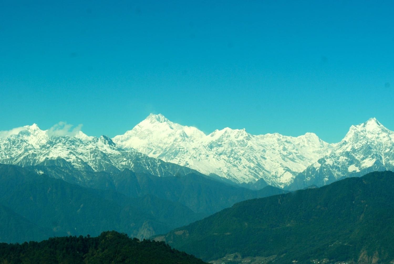 India-Gangtok-Himalayas.jpg