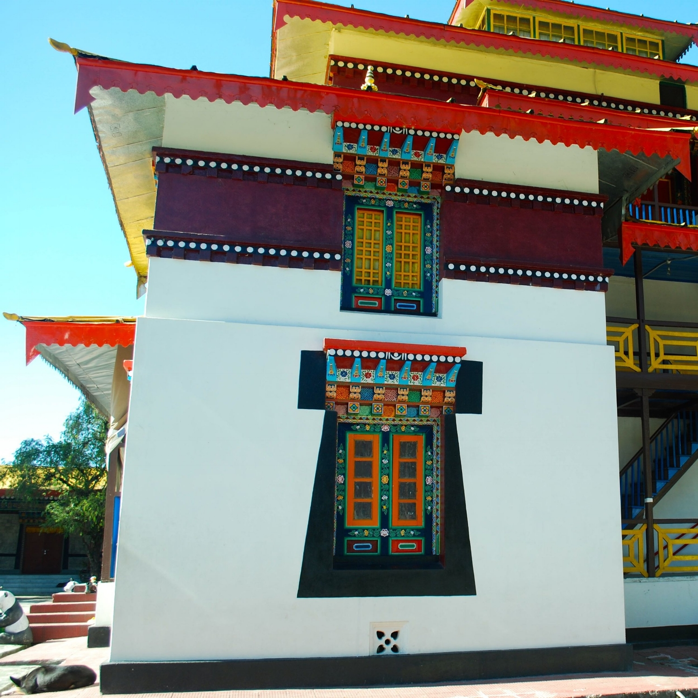 India-Gangtok-Institue-Tibetology-sq.jpg