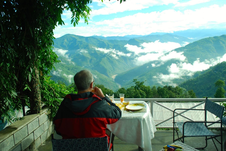 India-Kalimpong-Wind-Songs-breakfast.jpg