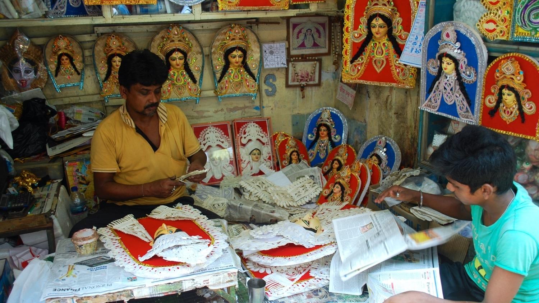 India-Calcutta-paper-cutter.jpg