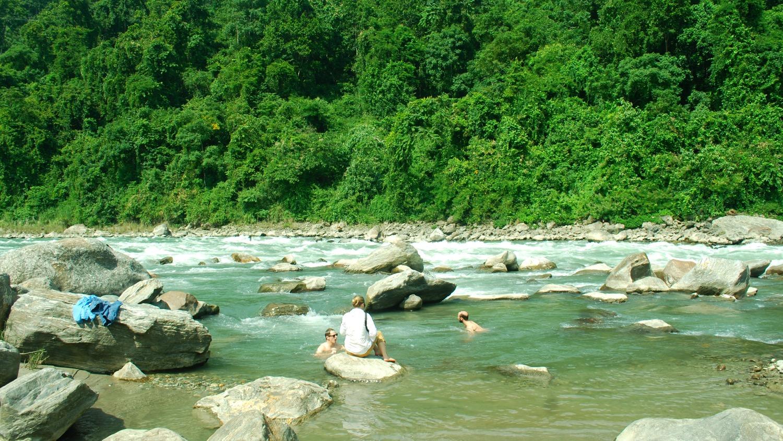 India-Glenburn-Camp-River-swim.jpg