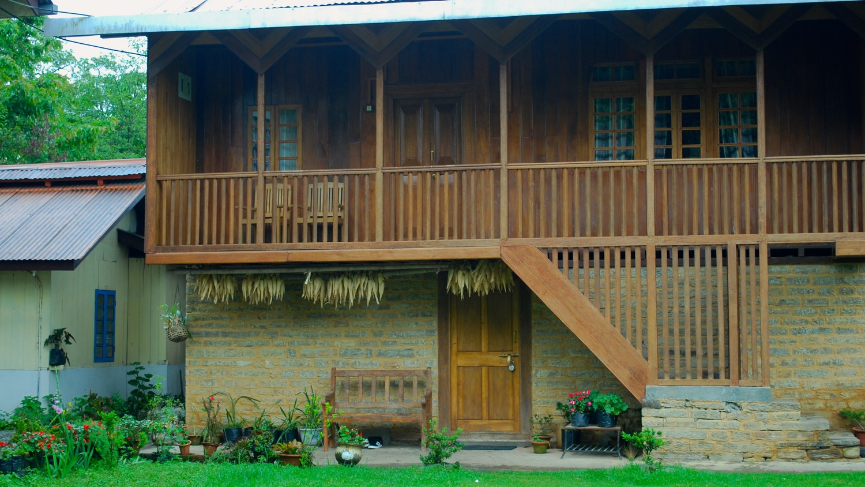 India-Yangsum-Farm-house.jpg