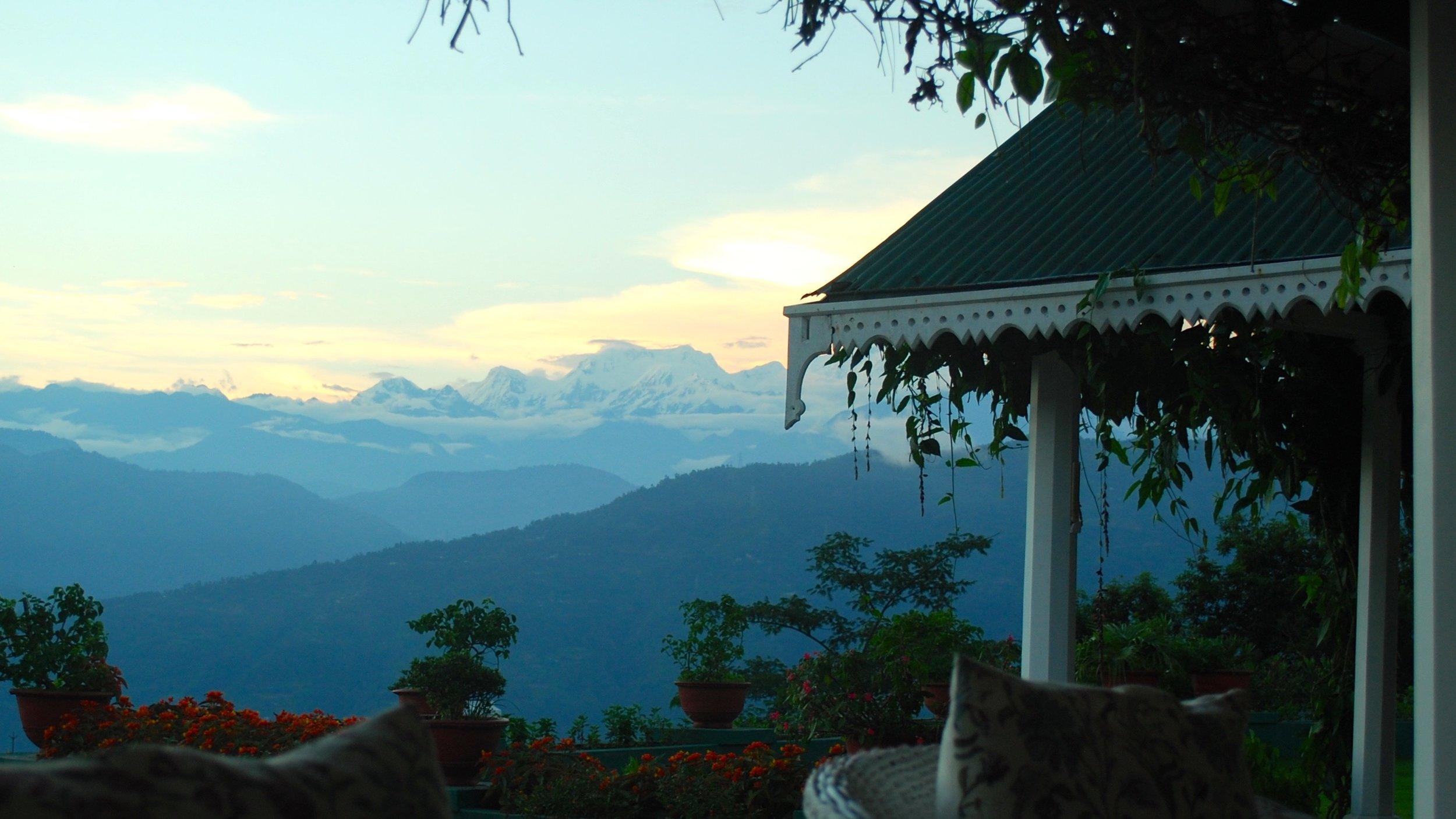 Indian-Glenburn-verandah-view.jpg