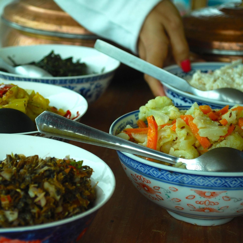 India-Yangsum-Farm-food.jpg