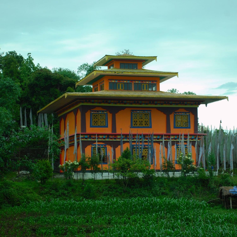 India-Yangsum-Farm-temple.jpg