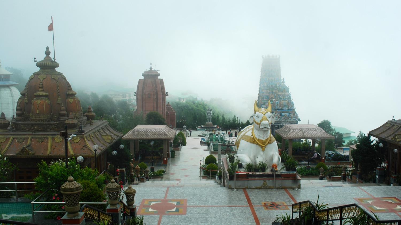 Sikkim-Namchi-Char-Dham.jpg