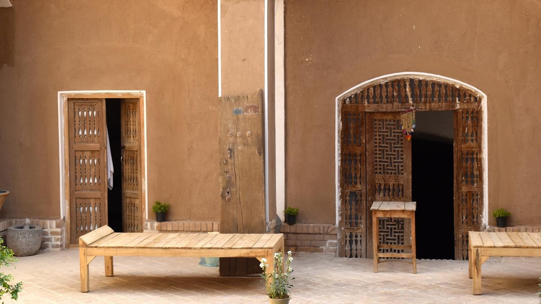 Iran-Kashan-guesthouse.jpg