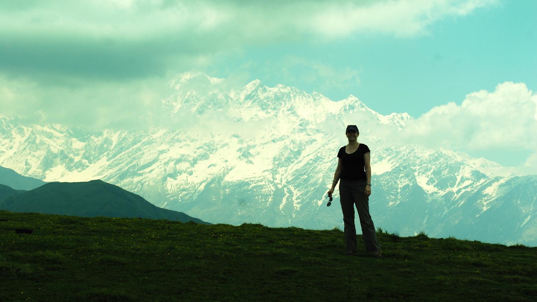 VB-India-Uttarakhand-Himalayas.jpg