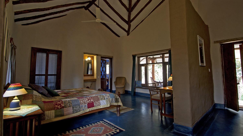 India-Madhya-Pradesh-Sarai-at-Toria.jpg