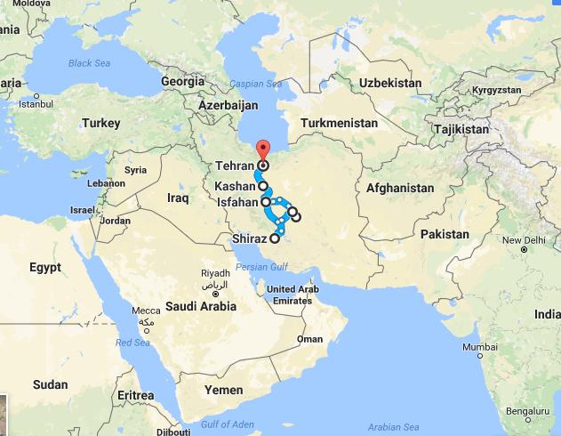 Iran-Classic-Persia-map.jpg