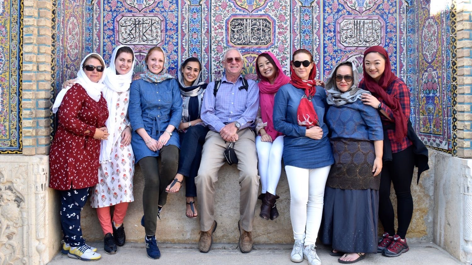 Iran-Pink-Mosque-group.jpg