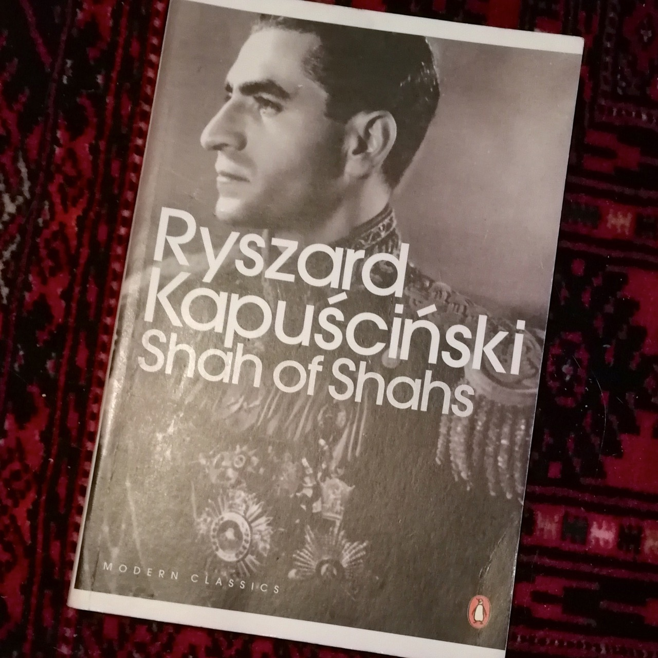 Reading-list-Shah-of-Shas-Kapuscinski.jpg