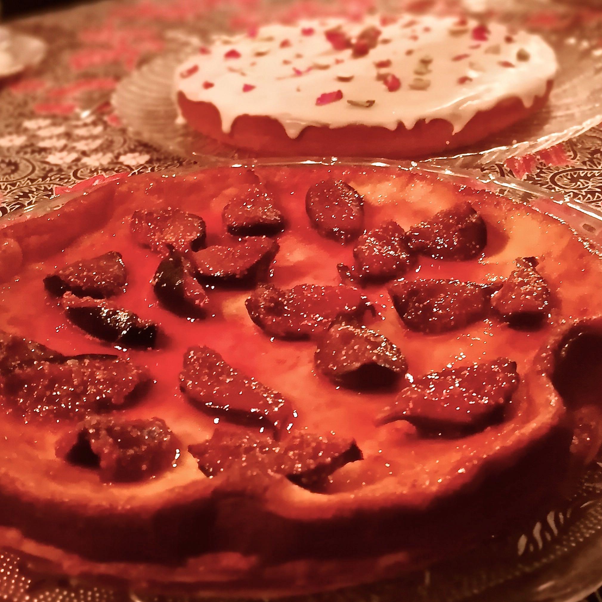 Burrows&Bird-PSC-yoghurt-Persian-cake-desserts.jpg