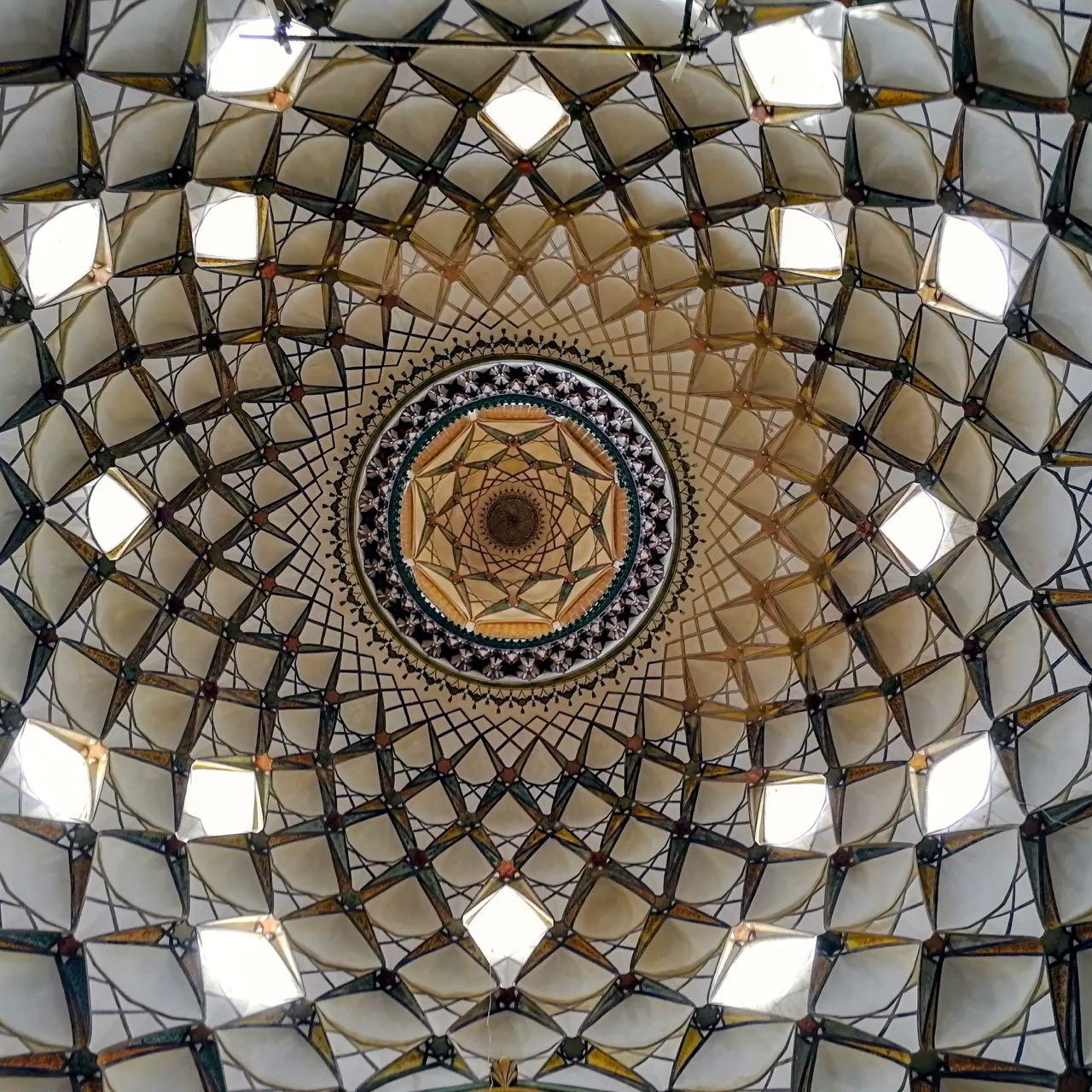 Iran-Kashan-Borujerdi-House-done.jpg