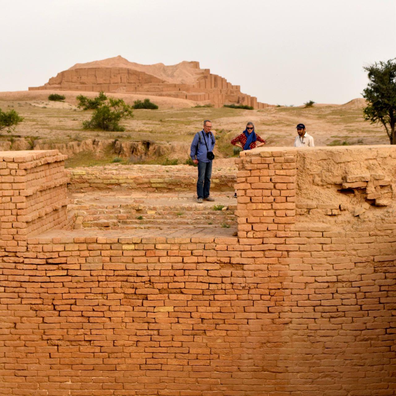 Iran-Chogha-Zanbil-Ziggurat-water-reserve1.jpg