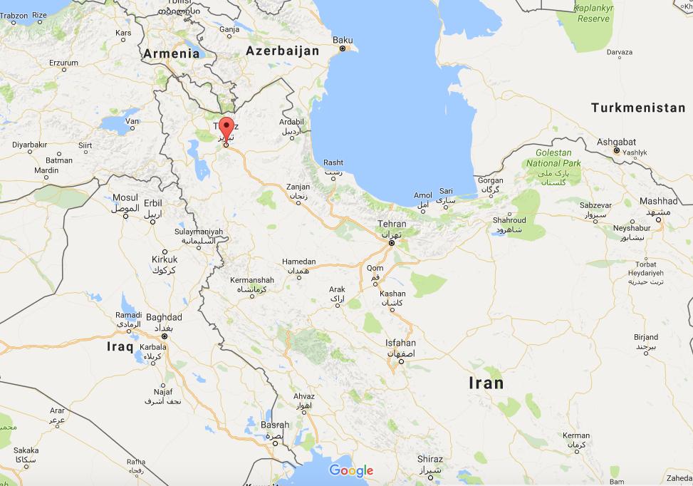 Iran-map-Tabriz.jpg