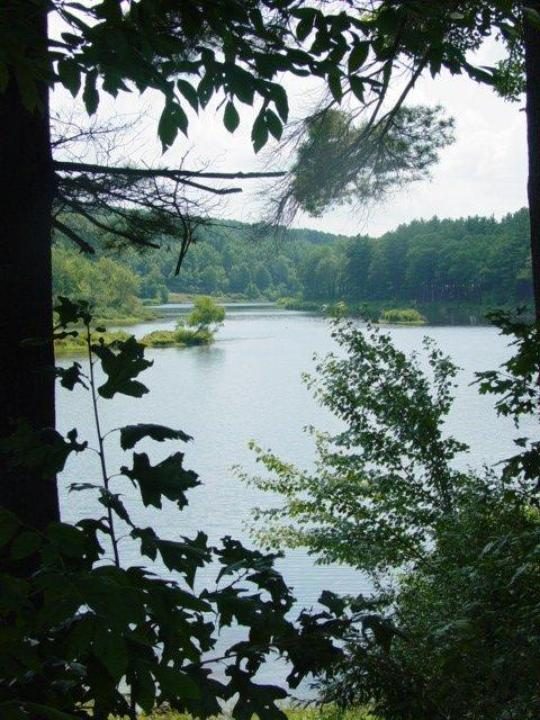 030116 Westville Lake Southbridge, MA.jpg