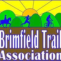 Brimfield Trail Association Logo.jpg