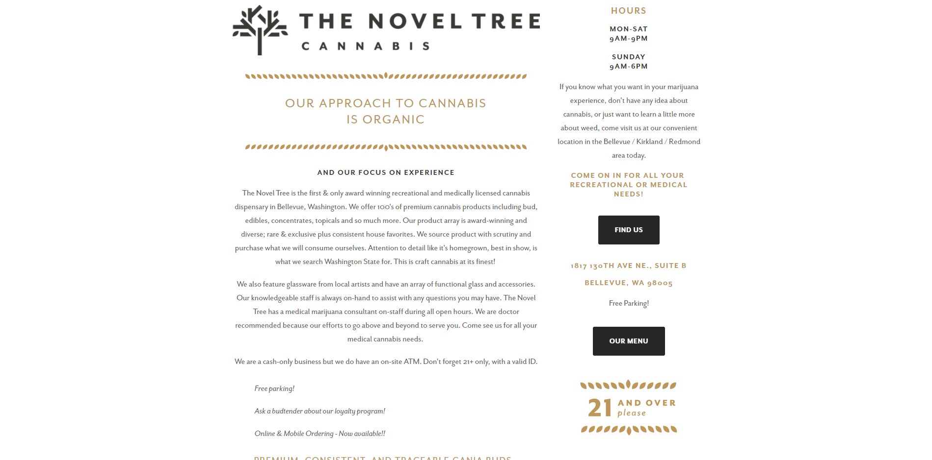 novel-tree website 2.png