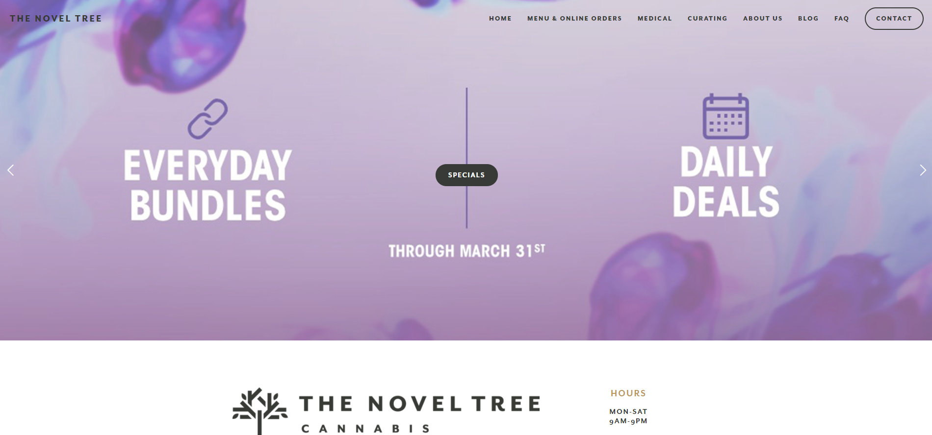 novel-tree website.png